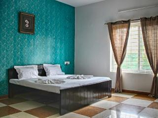 Corner Stay Serviced Apartment-Peelamedu-4 BHK Villa - Coimbatore vacation rentals
