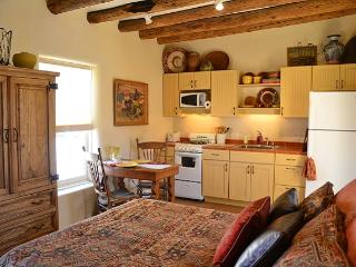 Casita Conejito Studio - Santa Fe vacation rentals