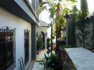 Almuñécar - Province of Granada vacation rentals