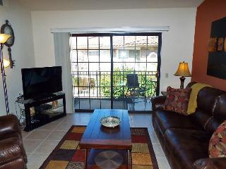 Mesquite CC One Bedroom #EE168 - Palm Springs vacation rentals