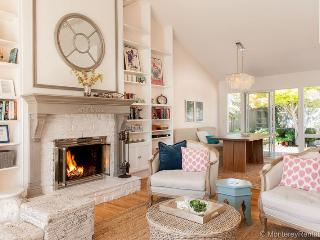 Point Break - Pacific Grove vacation rentals