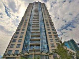 Exterior - Fully Furnished Apartment in Mississauga - Mississauga - rentals