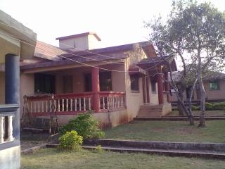 Travel Global Stay Local in Lonavala - Lonavala vacation rentals