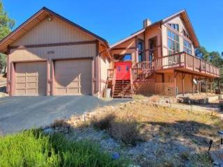 Gold Mountain Lodge - Big Bear City vacation rentals