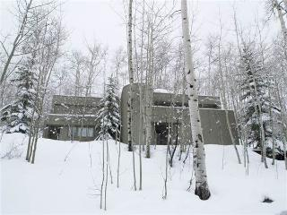 FARAWAY HAUS - Snowmass Village vacation rentals