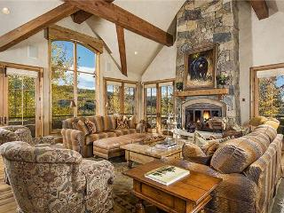 PINE CREST LUXURY - Snowmass Village vacation rentals