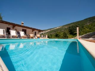 A very special B&B - Ascoli Piceno vacation rentals