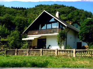 House Bela - Bohinjska Bela vacation rentals