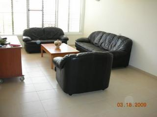 In the Centre of Raanana: 3 bedrooms-Good value - Image 1 - Ra'anana - rentals