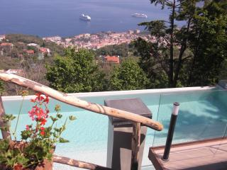 Villa Davide - Sorrento vacation rentals
