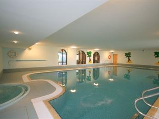 cottage with leisure facilities - Penrith vacation rentals