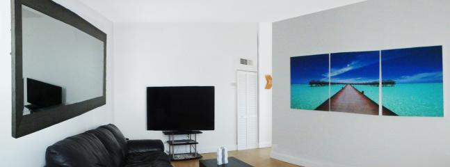 Design and Cosy Living - Ideally located in South Beach on Collins / 8th - Miami Beach - rentals