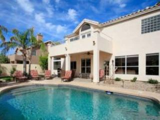 Sun Haven - Scottsdale vacation rentals