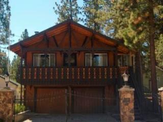 Rainbow Creek #1419 - Big Bear City vacation rentals