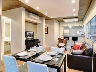 Incredible 2 Bedroom Apartment in Palermo Hollywood - Buenos Aires vacation rentals