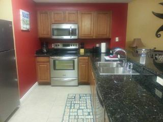 Newly Furnished. Great Rates Ariel Dunes Condo - Destin vacation rentals