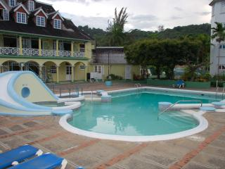 Sandcastles Vacations Ocho Rios 1 Bedroom Condo - Negril vacation rentals