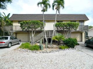 126-28 Trop Shr #126 TS126 - Fort Myers Beach vacation rentals