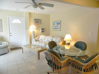 106-8 Trop Shr #3 TS3 - Fort Myers Beach vacation rentals