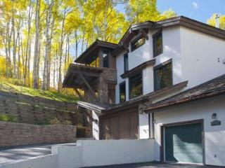 2310 B Sequoia Drive - Vail vacation rentals