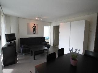LU Titlis II - Apartment - Lucerne vacation rentals