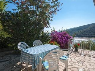 Attractive apartment for 8 persons near the beach in Rabac - Rabac vacation rentals