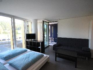 LU Museggmauer I - Apartment - Central Switzerland vacation rentals
