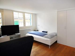ZH Schmidgasse I - Apartment - Zurich Region vacation rentals
