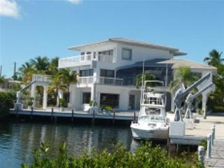 LARGO KAI - Islamorada vacation rentals