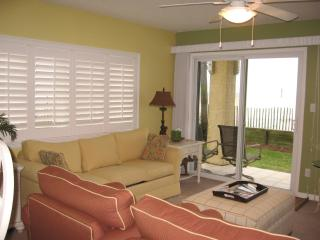 **** Beach Front **** Panoramic Coastline View**** Taxes Included**** - Fort Walton Beach vacation rentals