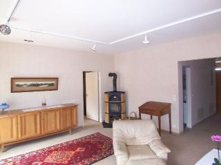 ****Holiday apartment