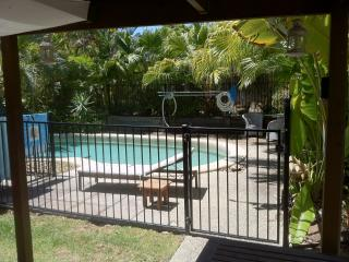 Great Holiday Home - Noosaville vacation rentals