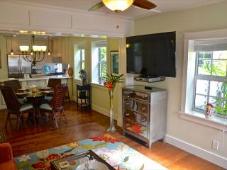 Paradise Palms - Monthly - Florida Keys vacation rentals