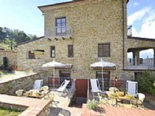Casa Giada B - Castellabate vacation rentals