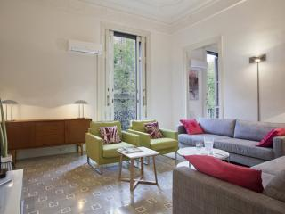 Ausias Marc 2 *** Cocoon Groups (BARCELONA) - Barcelona vacation rentals