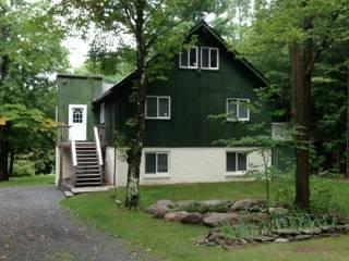 Great Getaway Near Ski Windham - Catskills vacation rentals