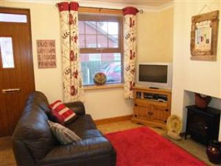 Driftwood Cottage - East Riding of Yorkshire vacation rentals