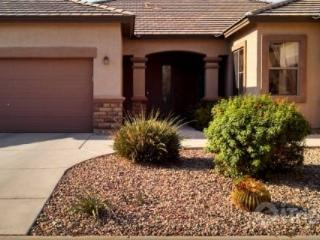 Spacious 3bd Home w/ Heated Pool/Spa-Close to Sports, Shopping & Restaurants - Surprise vacation rentals