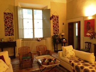 Casa San Pierino - Arliano vacation rentals