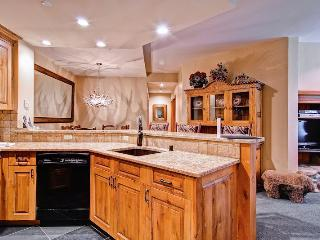 HL105 - Beaver Creek vacation rentals