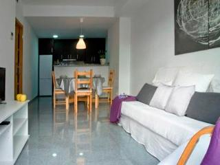 La Havana, quiet and in the center of Sitges - Sitges vacation rentals