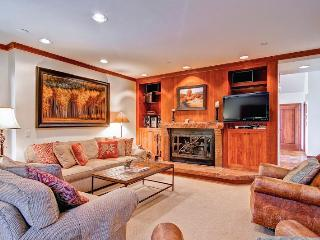 VH17 - Beaver Creek vacation rentals