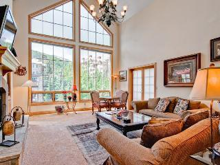 OX302 - Beaver Creek vacation rentals
