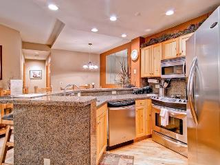 HL206 - Beaver Creek vacation rentals