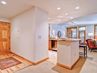 HL209 - Beaver Creek vacation rentals