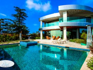 Hollywood Hills Modern Lux Estate - Los Angeles vacation rentals