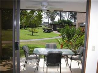 Waikoloa Villas F-101Special $79/N 6N min for 2014 - Waikoloa vacation rentals