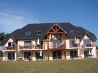 Cap Green 2p4 - Sables d'Or Les Pins-Cap Frehel - Saint-Jean-de-Monts vacation rentals