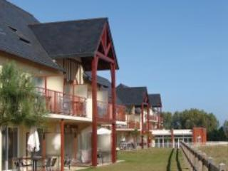 Cap Green 2p5 - Sables d'Or Les Pins-Cap Frehel - Brittany vacation rentals