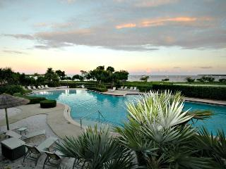 Paradise rejuvenates your soul...405 Mariners Club - Key Largo vacation rentals